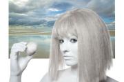 White-Laura-I_S4Q2290