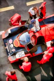 ibtrebbien_Kremer_Porsche-at-Magny-Cours_91_54A2963