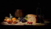 kirsten_trebbien_cheese_and-pumpkins_1700493