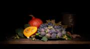 kirsten_trebbien_spanish_autumn