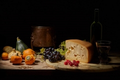 kirsten_trebbien_cheese_and-pumpkins_1700493
