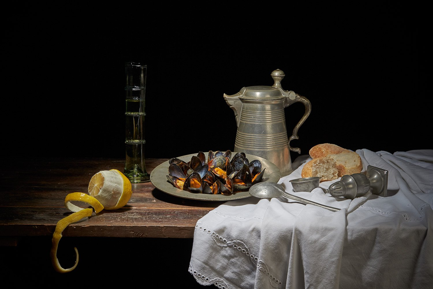 mussels_and_wine_00688-1