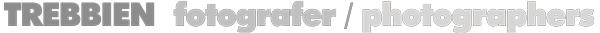 Trebbien Logo